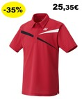Polo Team 10133EX Red (-35%)