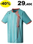 POLO TEAM 12098EX Men's CIEL