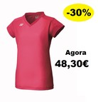 POLO LADY TOUR 20297 R (-30%)