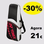 BAG4622EX Racquet Bag (2pcs)