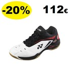 POWER CUSHION 65 Z MEN W/R(-20%)