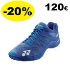 POWER CUSHION AERUS 3 Mens Blue