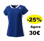 20372EX Lady´s Blue (-25%)