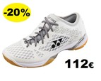 POWER C 03 Z MEN White (-20%)