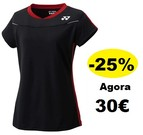 20372EX Lady´s Black (-25%)