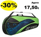 BAG4823EX (3 pcs) -30%